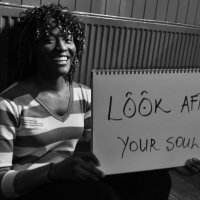 Look After Your Soul
